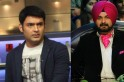 Pulwama attack: Navjot Singh Sidhu removed from The Kapil Sharma Show for his comment?