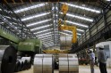 India delays imposition of higher tariffs on some US goods to November