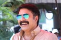 Six evergreen crime thriller movies of Mammootty in Mollywood that the world should not miss