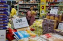 Will consumption slowdown impact Indian economy?