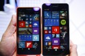 Microsoft to discontinue Windows 10 Mobile support, urges owners shift to Google Android or Apple iOS phones