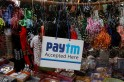 SoftBank-backed Paytm raises $660 million from Alibaba arm Alipay, others