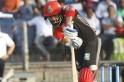 Virat Kohli looking at other IPL teams for future seasons? Skipper makes big statement