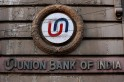 Union Bank of India fraud: Here's all you need to know