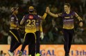 IPL auctions: KKR seeks advice of fans on new players; these are the names the fans suggested