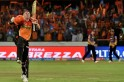 How much do David Warner and Sunil Narine earn in IPL? Whopping numbers revealed