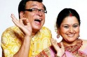 Khichdi promo: Hansa and Praful's lame jokes leave fans excited [Video]