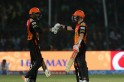 SRH vs KKR: Dream 11 and MPL Fantasy tips, live stream, preview and predicted XI