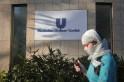 Hindustan Unilever Ltd's Q2 net profit rises by 19.51%