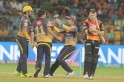 KKR vs SRH live streaming, playing XI, IPL preview and Global TV listings