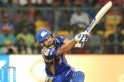 IPL 2018 live stream: Watch Rajasthan Royals vs Mumbai Indians online