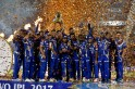 IPL 2019: Mumbai Indians preview and SWOT analysis - Rohit to turn hitman this summer?