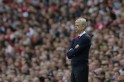 Arsene Wenger to end 22-year reign as Arsenal manager: Twitter reactions