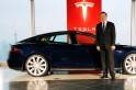 When will Tesla come to India? CEO Elon Musk has a definitive answer