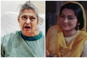 Pakeezah actress Geeta Kapoor who was abandoned by family dies at 57