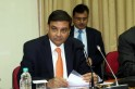RBI governor Urjit Patel's resignation could trigger FII outflow: Report