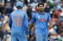 India vs West Indies: Numbers reveal Virat Kohli's biggest weapon