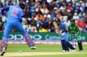 Pulwama attack: India vs Pakistan World Cup match in threat? ICC 'monitoring situation'