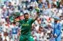 Pakistan opener Fakhar Zaman slams record; beats Sachin Tendulkar, Virat Kohli