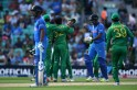 Baloch activists congratulate team India after spectacular win over Pakistan