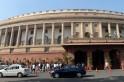 Delhi on high alert: JeM targeting capital ahead of Independence Day, Intel warns Khalistan operatives training guns on Parliament