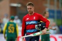 Jason Roy out of World Cup? Another injury scare for England