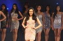 Manushi Chillar on acting: Will take a decision on Bollywood when it's right time