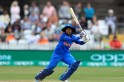 Women's World T20 2018: Harmanpreet Kaur calls for improvement after sloppy India beat arch-rivals Pakistan