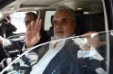 Embattled business tycoon Vijay Mallya's London mansion has a golden toilet: Report