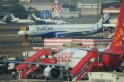 Airlines spread their wings to escape airfare war; IndiGo and SpiceJet in talks for wide-body aircraft