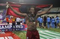 IBTimes Special: Road to World Cup - 5 reasons why West Indies can lift the trophy