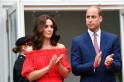 Prince William loses his temper after his ex-girlfriend made this Shocking declaration about Kate Middleton in public