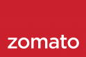 Zomato secures $210 million from Alibaba's payment affiliate Ant Financial
