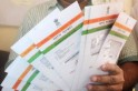 Karnataka education dept leaks Aadhaar details of 5,000 scholarship students