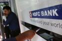 HDFC Bank Q2 net profit rises  20.6% to Rs 5,006 crore
