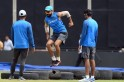 He will burn the opposition - Australian legend identifies biggest threat at World Cup