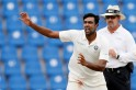 After PM Narendra Modi's message, R Ashwin responds with a special request