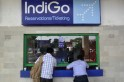 IndiGo poaching trouble-hit Jet Airways' pilots with compelling offers