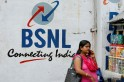 BSNL launches Rs 349 unlimited prepaid plan: Is it better than Jio, Airtel?