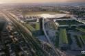 Singapore bids goodbye to Amaravati Capital City Start-Up project