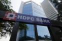 HDFC Bank third-quarter net up 33% on loan growth, beats estimates