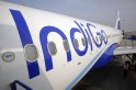 No need for speed: Why Indigo is telling its pilots to stop pushing its new Jet SE engine to limit?