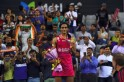 Commonwealth Games 2018: Sindhu selected ahead of Saina, Mary as India's flag-bearer