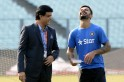 It's like Team India without Kohli: Ganguly speaks about absence of Smith, Warner from Australia side