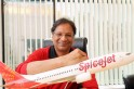 Want to browse internet during flight hours? SpiceJet to offer free Wi-Fi onboard