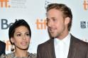 Eva Mendes has the epic clap back to Ryan Gosling split reports