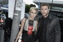 Miley Cyrus-Liam Hemsworth headed for splitsville? Couple 'not in a good place', says report