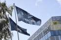 Ericsson to pay over $1 billion to resolve US corruption probes