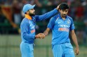 Virat Kohli, Jasprit Bumrah to be rested from Indian side against West Indies