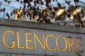 Antitrust officials raid traders including Glencore over 'pulses price fixing'